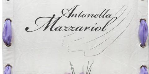 Mazzariol Antonella