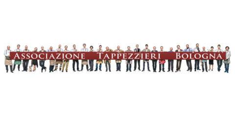 Associazione Tappezzieri Bologna