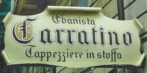 Fratelli Carratino snc