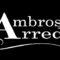 AMBROSIO ARREDO di Ambrosio Anna