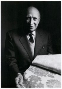 Vittorio Zironi
