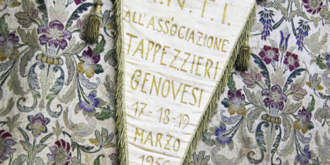 Associazione Tappezzieri Genovesi