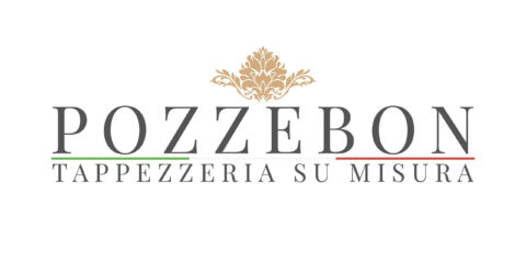 POZZEBON S.R.L.