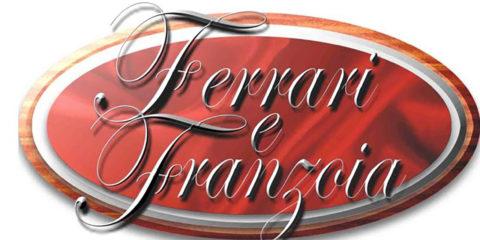 Ferrari e Franzoia
