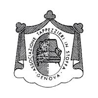 Associazione Tappezzieri Genova