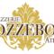 Tappezzeria Pozzebon Gabriella