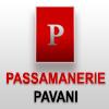 Convenzione PASSAMANERIE PAVANI