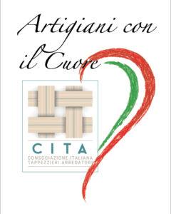 C.I.T.A. - Cuore artigiano