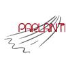 logo-parlanti-montecatini-100x100