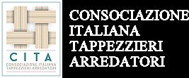 C.I.T.A. - Consociazione Italiana Tappezzieri Arredatori