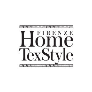 Firenze Home TexStyle e C.I.T.A