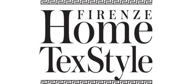 CITA a FIRENZE HOME TEXSTYLE 2019
