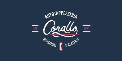 Autotappezzeria Corallo