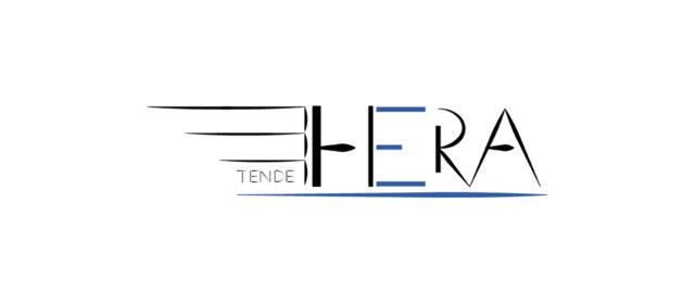 Hera Tende