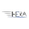 Hera Tende logo