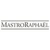 Mastro Raphaël