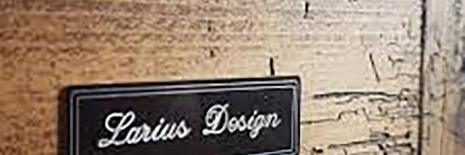 Larius Design