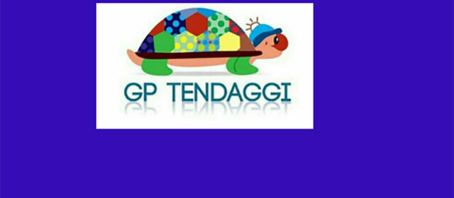 GP Tendaggi