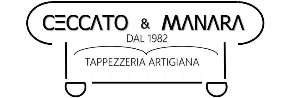Tappezzeria di Ceccato E. & Manara C. Snc